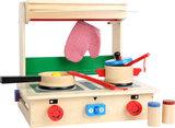 Kinderkeuken in koffer Pro_