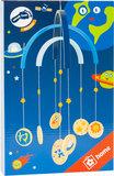 Mobiel Space_