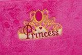 Pluche kinderstoel Prinses _