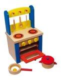 Kinderkeuken Speel_
