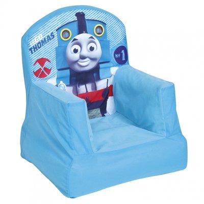 Kinderstoeltje Thomas de Trein