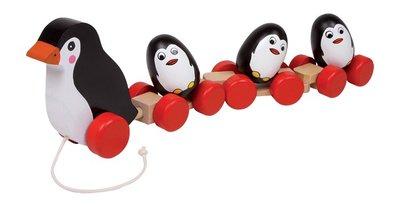 Trek-Pinguin
