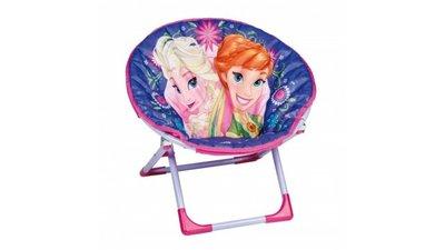 Opklapbare stoel Frozen