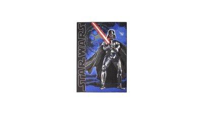 Speelkleed Star Wars Darth Vader