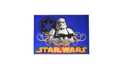 Speelkleed Star Wars Stormtroopers