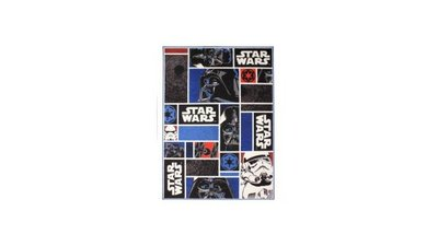 Speelkleed Star Wars