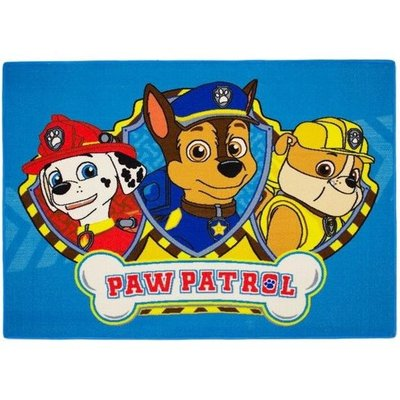 Speelkleed Paw Patrol