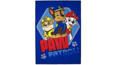 Speelkleed Paw Patrol II