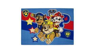 Speelkleed Paw Patrol Star