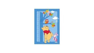 Winnie speelkleed