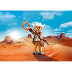 Playmobil 9334 Play-Mo Friends Sheriff