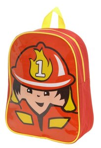 Kinderrugzakje Brandweer