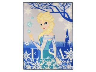 Speelkleed Frozen Elsa