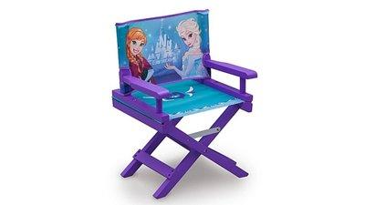 Kinderstoel Frozen