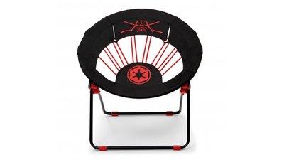 Opklapbare stoel Star Wars
