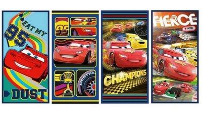 Badlaken Cars